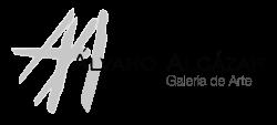Galeria Alvaro Alcazar