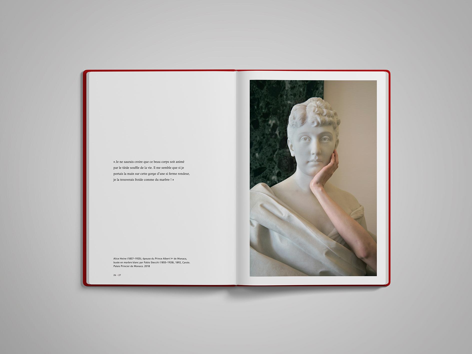 Julien Spiewak - Le Chef d'oeuvre inconnu Honore de Balzac